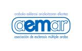 AEMAR
