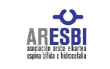 ARESBI