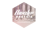 AWAKE-GASTEIZ