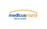 Medicus Mundi 1