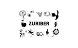 AMPA Zuriber