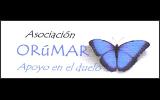Orumar