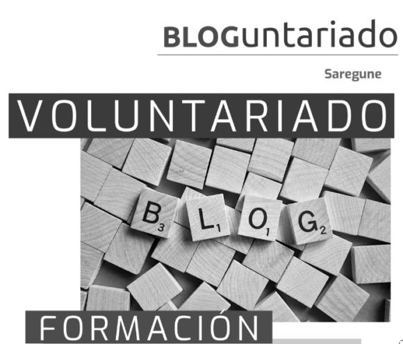 BLOGs + Participación Social