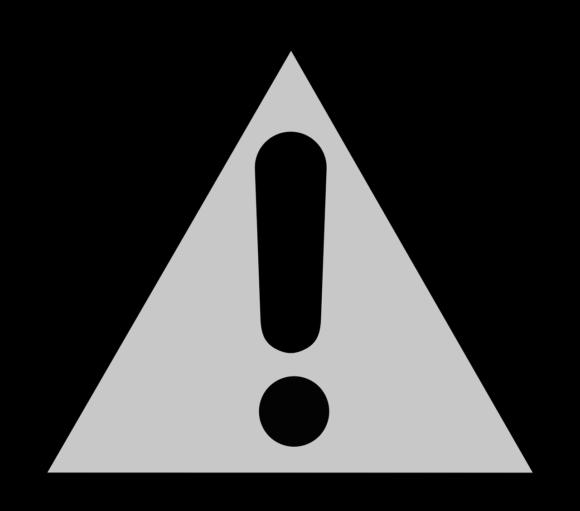 Oharra: Coronavirus (COVID-19)